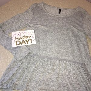 Massini sweater